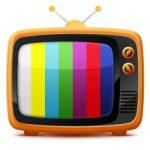 کانال سرگرمی
