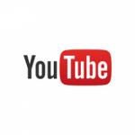 کانال یوتیوب ایرانی