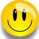 کانال کانال لبخند حلال