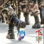 کانال جبهه اقدام انقلاب اسلامی