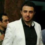 کانال مشاور کسب و کار | حمید آقاجانی