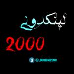 کانال لینکدونی ۲۰۰۰