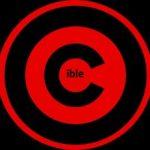 کانال سیبل
