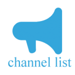 کانال بانک لینک سروش