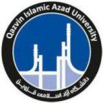 کانال دانشگاه آزاد قزوین