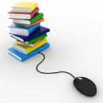 کانال تایپ دانش