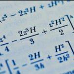 کانال ریاضی