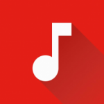 کانال موزیک کده