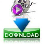 کانال فیلم سینمایی
