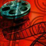 کانال فیلم های جدید ایرانی خارجی