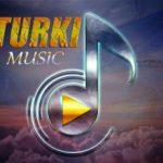 کانال موزیک ترکیه