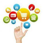 کانال خرید کالا از فروشگاه های خارجی