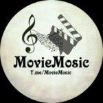 کانال MovieMosic