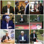 کانال کانال رسمی دکتر ترکی