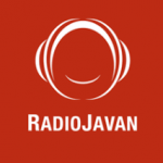 کانال سروش رادیو جوان