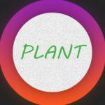 کانال Plant