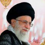 """کانال با """"خامنهای"""" کسی نگردد گمراه"""