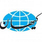 کانال روزنامه کیهان