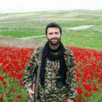 کانال مدافعان حرم مازندران