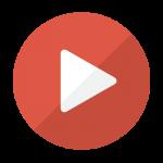 کانال ایران ویدیو
