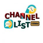 کانال CHANNEL LIST