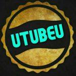 کانال UTUBEU