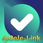 کانال Bale_Link