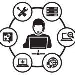کانال مهندسی کامپیوتر و it