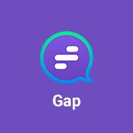 کانال گپ eshop_fa