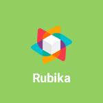 کانال روبیکا کلیپ عاشقانه