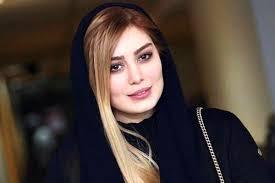 پرطرفدارین پیج اینستاگرام ایرانی
