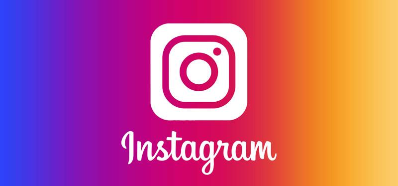پرفالوورترین پیج اینستاگرام ایرانی