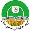 کانال تلگرام خانواده عباسمنش
