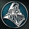 کانال تلگرام راه اهن ایران