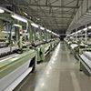 کانال بازار ماشین آلات نساجی