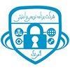 کانال تلگرام تخصصی آموزش هک و امنیت