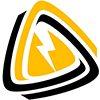 کانال مثلث زرد