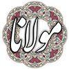 کانال تلگرام مولانا