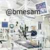 کانال متخصصین تجهیزات پزشکی