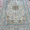 کانال تلگرام خرید فروش فرش های دستباف