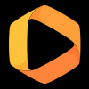 کانال تلگرام پف فیلم