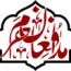 کانال مدافعان حرم آل الله
