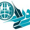 کانال تلگرام اخبار داغ رفسنجان