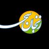کانال تلگرام زنجان سحر