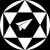 کانال تلگرام پوش نوتفیکیشن