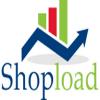 کانال تلگرام فروشگاه اینترنتی شاپلود