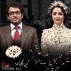کانال رسمی سریال شهرزاد