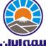 کانال بیمه ایران