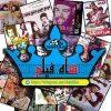 کانال تلگرام شاه فیلم