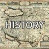 کانال HISTORY